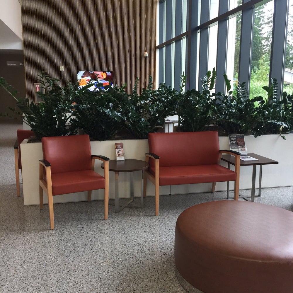 UW Medicine Valley Med Center-Covington Clinic South | 27500 168th Pl SE, Covington, WA, 98042 | +1 (253) 395-2006