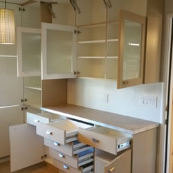 Charmant Photo Of Custom Cabinets By Design   Sacramento, CA, United States. Soft  Close