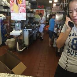 Chinese Food In Elmora Elizabeth Nj