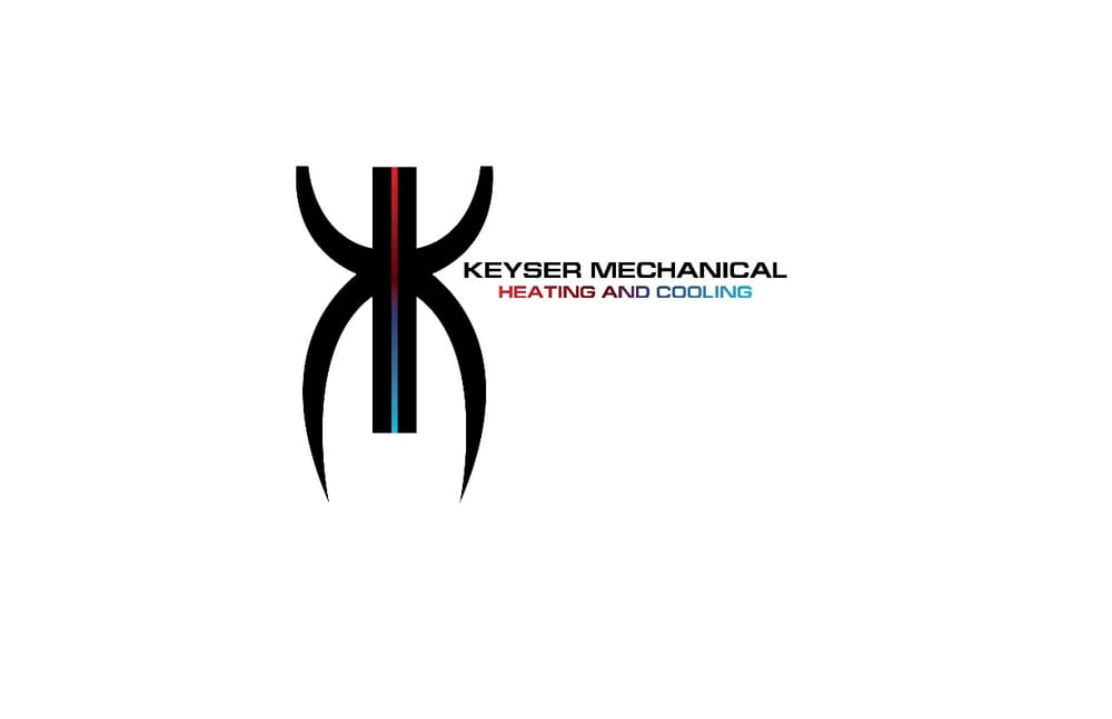 Keyser Mechanical: 4840 Moots Run Rd, Alexandria, OH