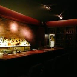 fotos zu the boilerman bar yelp. Black Bedroom Furniture Sets. Home Design Ideas