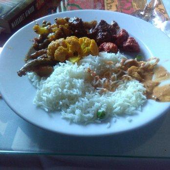 Himalayan Cafe San Dimas Ca