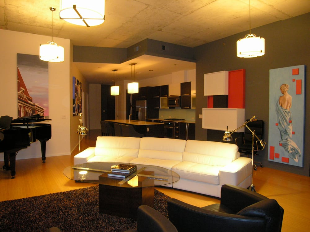 Howard Wiggins Interior Design   153 Photos   Interior Design   233  Hearthstone Manor Ln, Brentwood, TN   Phone Number   Yelp