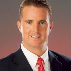 Michael Sullivan State Farm Insurance Agent Request A Quote
