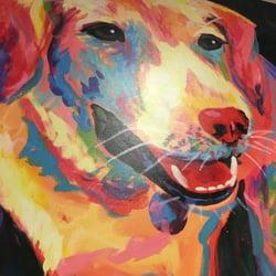 Animal Rescue League West Palm Beach Fl
