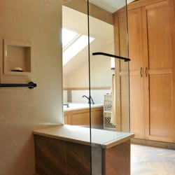 Photo Of Kitsap Kitchen Bath