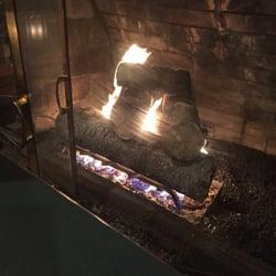 Photo Of Concetta S Italian Restaurant Saint Charles Mo United States