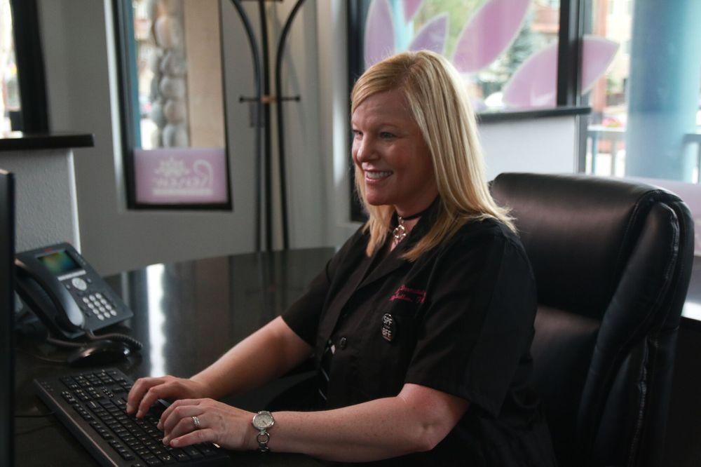 Renew Dermatology: 60 W Main St, Frisco, CO