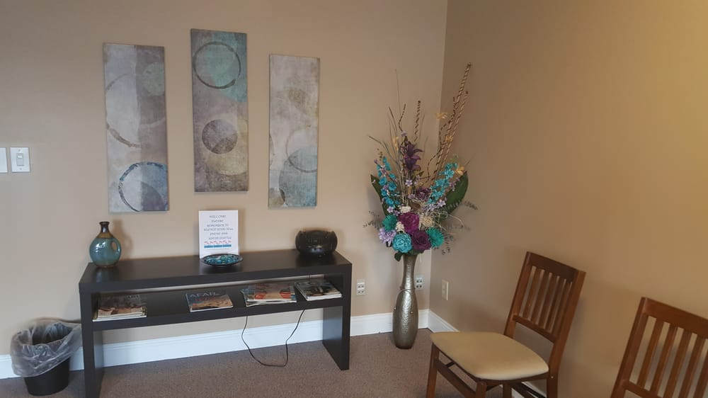 Healing Hands Therapeutic Massage Center: 3890 Indian Ripple Rd, Beavercreek, OH