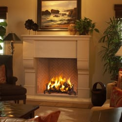 American Heritage Fireplace - Chicago - 65 Reviews - Appliances ...