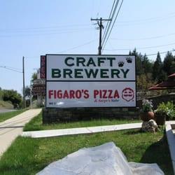 growler craft brewery closed 14 photos 49 reviews breweries