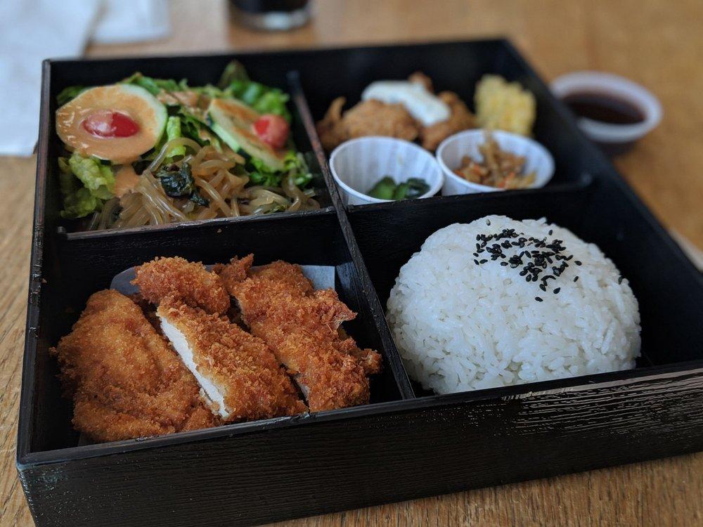 Kobeya