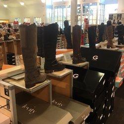 50465ad23310c DSW Designer Shoe Warehouse - 17 Photos   10 Reviews - Shoe Stores ...
