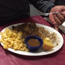 Soul food renaissance order food online 51 photos 76 reviews photo of soul food renaissance long beach ca united states dave said forumfinder Image collections