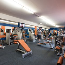 The best gyms near manly sydney new south wales last updated