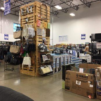 Kitchen Stores Sacramento Area