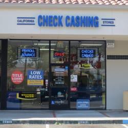 Cash advances in sc photo 1