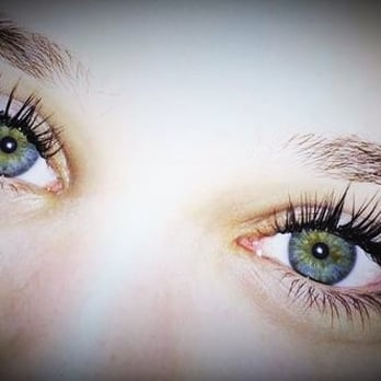 Lash Point Eyelash Extensions - 25 Photos & 25 Reviews ...