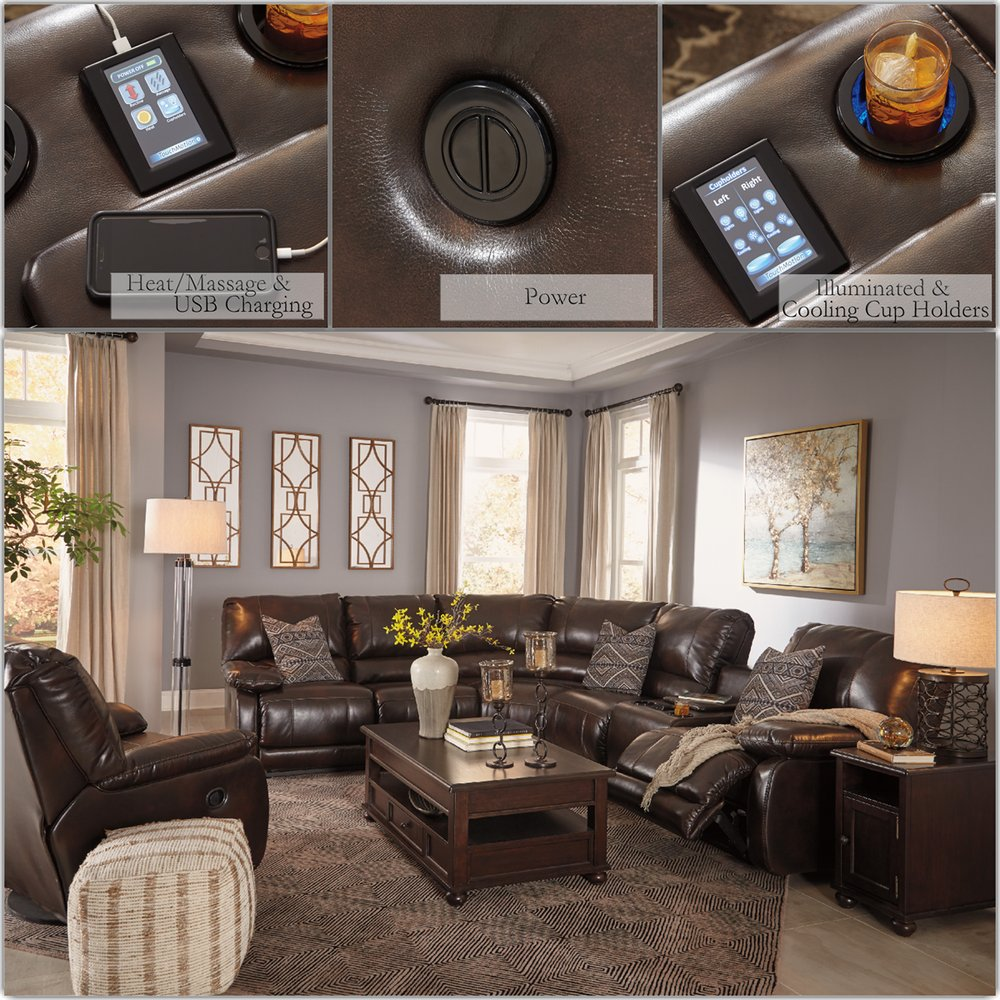 Signature Home Furniture