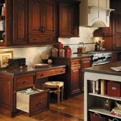 Lovely Photo Of GV Kustom Kitchens   Norfolk, NE, United States