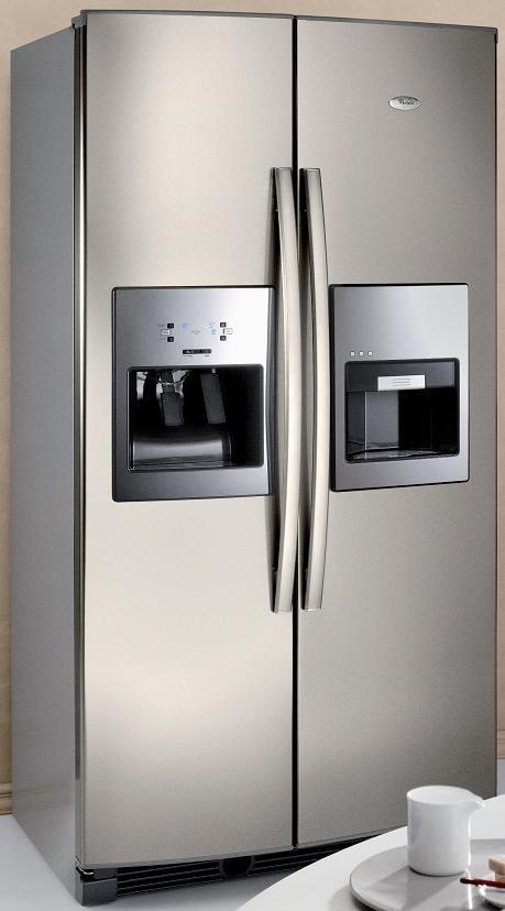 All Appliance Service & Refrigeration: Little Rock, AR