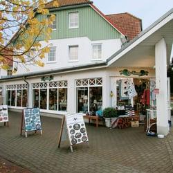 Die veranda oggettistica per la casa hafenstr 38 for Novita oggettistica casa