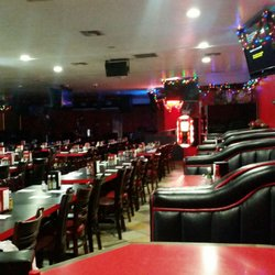 Photo Of Uruapan Restaurant Baldwin Park Ca United States First Time Here