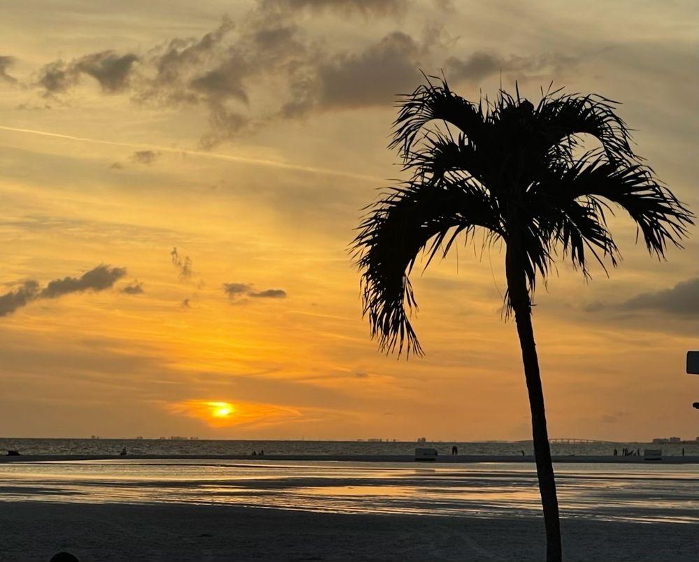 Wyndham Fort Myers Beach