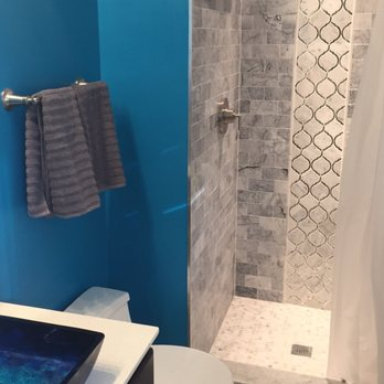Photo Of The Tile Springfield Va United States Tiles From
