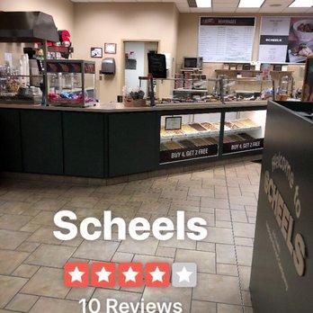 Scheels - 15 Reviews - Women's Clothing - 1225 Eglin St