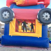 Jumperman Party Rentals 18 Photos 38 Reviews Party Event