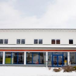 Kuchen Galerie Request A Quote Interior Design Ehinger Str 1