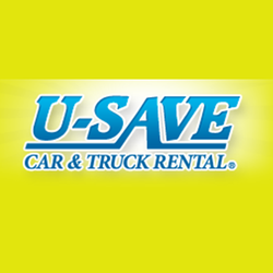 U Save Auto Rental >> The Best 10 Car Rental In Maple Falls Wa Last Updated