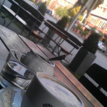 09164089d38169 Ape s Manufaktur - 64 Fotos   59 Beiträge - Restaurants - Walther ...