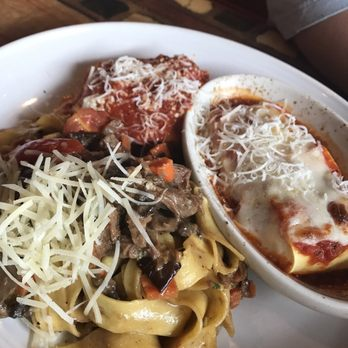 Carrabba's Italian Grill - 47 Photos & 53 Reviews - Italian