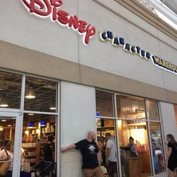 THE BEST 10 Outlet Stores in Kissimmee, FL - Last Updated August