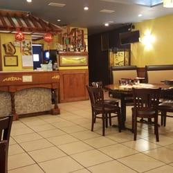 Photo Of Maple Garden Restaurant Shawnee Ok United States Very Clean Place