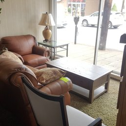 Attrayant Photo Of Nahas Furniture Outlet   Monaca, PA, United States