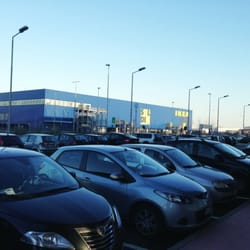 Fashion City Outlet - Shopping Centers - Via Po 12, MI, Italy ...