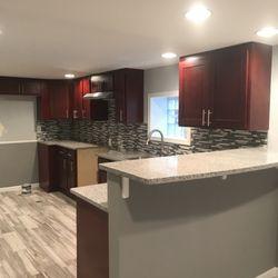 Riteway Home Remodeling Contractors W Belmont Ave Belmont - Home remodeling chicago