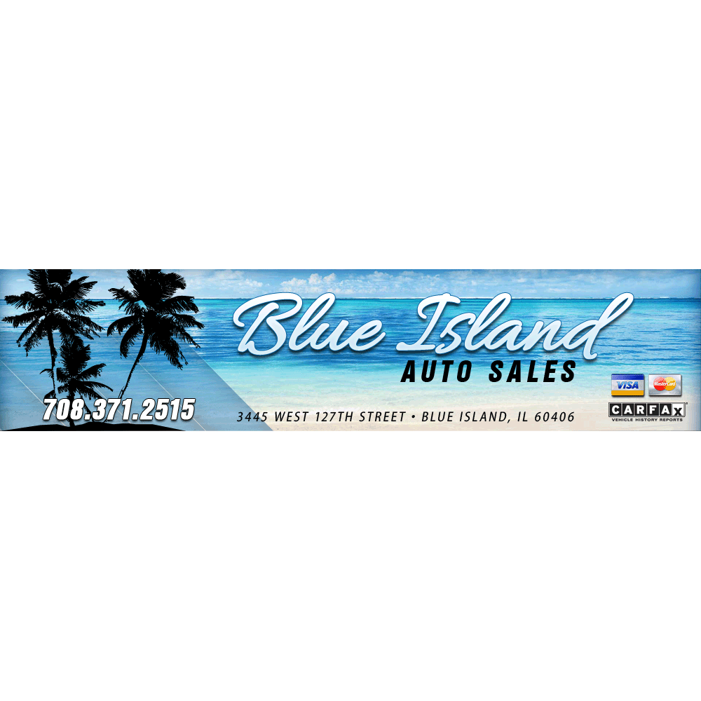 Blue Island Il Phone Numbers 113