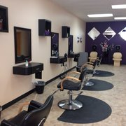 Chill Salon Man Cave Hair Salons 14555 S Robert Trl Rosemount
