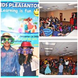 Nurture Kids Pleasanton After School Learning Center 22 Photos