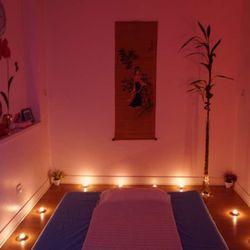 chang thai massage eskort sweden