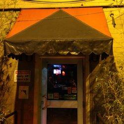 gay bars in decatur al