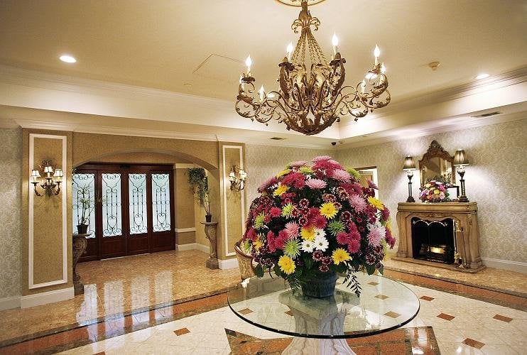 Photo of Palace Renaissance & Royale Assisted Living - Miami, FL, United States