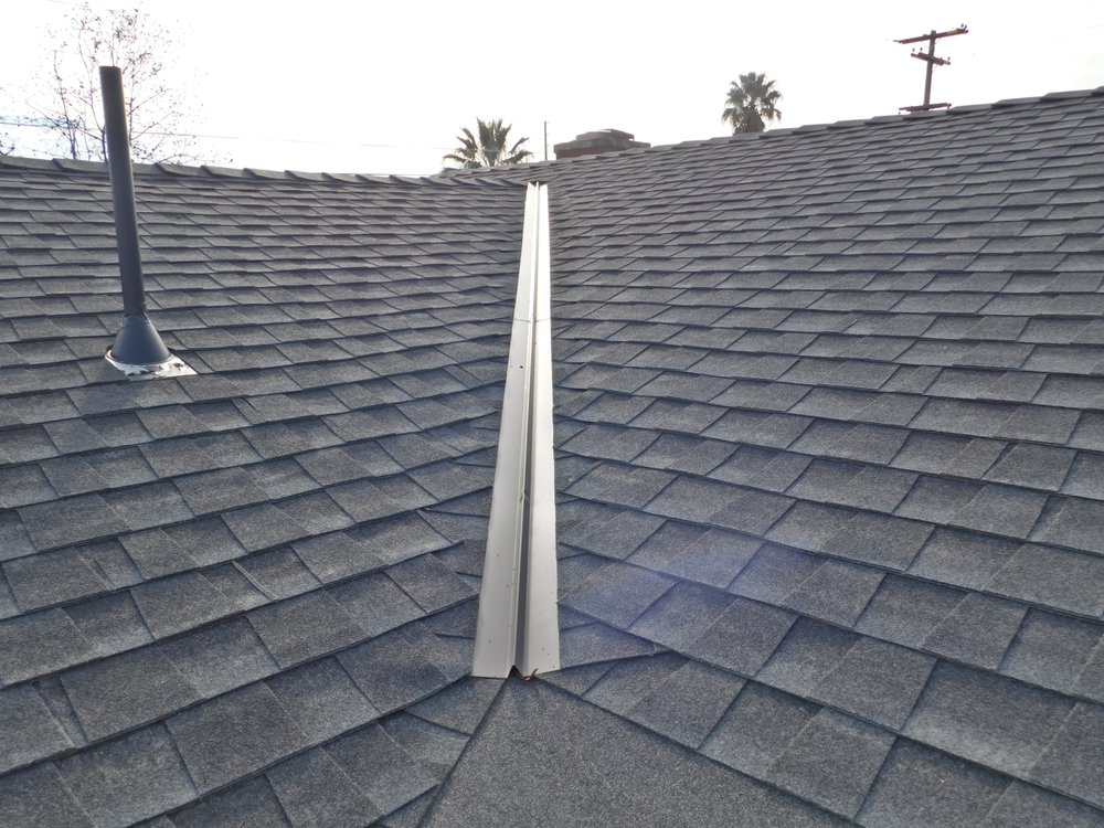New Horizon Roofing: Stevinson, CA