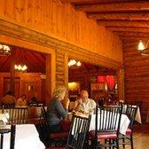 Photo Of Jenny Lake Lodge   Moose, WY, United States. Jenny Lake Lodge Part 62