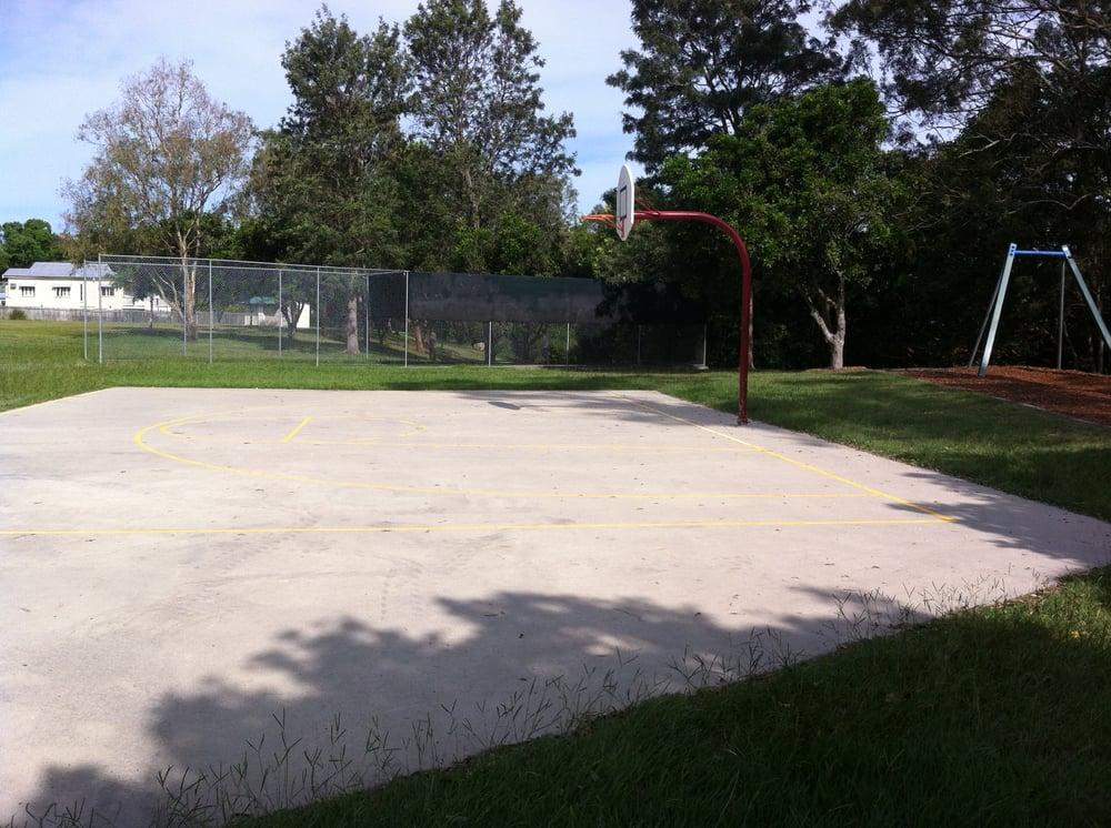 ups melrose park