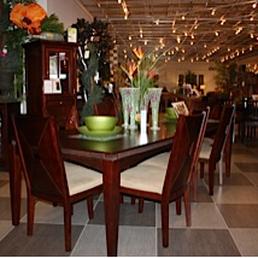 Bob's Discount Furniture 90 fotos y 153 reseñas Tienda
